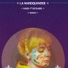 FESTIVAL AURORES MONTREAL #8 - KLÔ PELGAG + 1ERE PARTIE