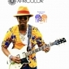 Guinea Music All stars BY MOH KOUYATE
