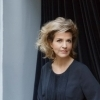 affiche Anne-Sophie Mutter / Lambert Orkis - Beethoven
