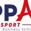 affiche Journée Portes Ouvertes Digitale - PPA Sport - La Grande Business School du Sport en Alternance