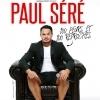 PAUL SERE - 100 PEURS ET 100 REPROCHES