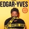 EDGAR-YVES