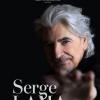 SERGE LAMA -