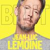 Jean-Luc Lemoine - Brut à Paris