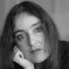 CARINE GUTLERNER - RECITAL DE PIANO