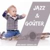JAZZ & GOUTER