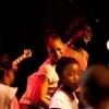 L'AFRIQUE ENCHANTEE FAIT - SON BAL MARMAILLE