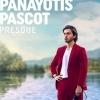 PANAYOTIS PASCOT - PRESQUE