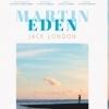 MARTIN EDEN - « JE SUIS MARTIN EDEN ET JE SUIS VI