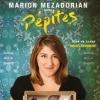MARION MEZADORIAN - PEPITES