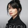 LA BAJON -