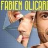 FABIEN OLICARD - SINGULARITE