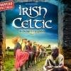 IRISH CELTIC - LE CHEMIN DES LEGENDES