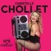 CHRISTELLE CHOLET - N° 5 DE CHOLET