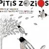 PITIS ZOZIOS