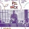 JOAO SELVA - FESTIVAL AU FIL DES VOIX 2021