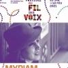 MYRIAM BELDI - FESTIVAL AU FIL DES VOIX 2021