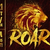 affiche ROAR BATTLES (live stream en direct de chez toi)