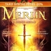 MERLIN LA LEGENDE MUSICALE