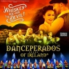 affiche DANCEPERADOS OF IRELAND