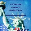 SALON FRANCO-AMERICAIN