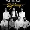 WILDTRAMP - Tribute to Supertramp