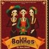 LES BONNES - OU LA TRAGEDIE DES CONFIDENTES