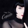 HAILEY TUCK - COQUETTE