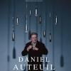 DANIEL AUTEUIL - DEJEUNER EN L'AIR