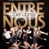 ENTRE NOUS - BY D'PENDANSE
