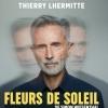 FLEURS DE SOLEIL - THIERRY LHERMITTE