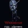 WARDRUNA + GUEST