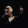 Orchestre de Paris / Valery Gergiev / Denis Matsuev - Stravinski