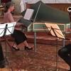Ensemble La Lorenzany