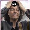 Aziz Sahmaoui x La Cave Argenteuil