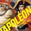 NAPOLÉON L'EXPOSITION - BILLET NON DATÉ