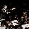 L'Âme slave / Orchestre National du Capitole de Toulouse - Tugan Sokhiev - Victor Julien-Laferrière - Dvo?ák, Chostakovitch