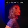 FREDRIKA STAHL + première partie