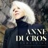 ANNE  DUCROS