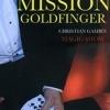MISSION GOLFINGERS