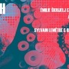 Switch Festival #5 • Vanves