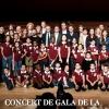 CONCERT DE GALA - DE LA PROMOTION BEETHOVEN