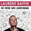 LAURENT BAFFIE - -