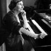 Musiciennes de légende / Hors des sentiers battus avec le clavecin, le violoncelle, la clarinette, la trompette…