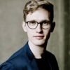 Orchestre de Paris / Thomas Guggeis / Michael Barenboim - Mozart, Dutilleux, R. Strauss