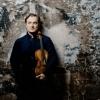 Orchestre de Paris / Michael Tilson Thomas / Renaud Capuçon - Berg, Mahler