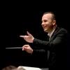 The MET Orchestra New York - Yannick Nézet-Séguin / Christine Goerke - Brandon Jovanovich - Günther Groissböck - Strauss, Mazzoli, Wagner