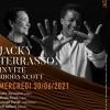 JACKY TERRASSON INVITE RHODA SCOTT