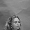 Concert   Nawel Ben Kraïem : « Délivrance »