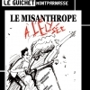 LE MISANTHROPE A L?ELYSEE